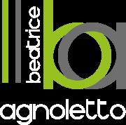 Coiffure A Domicile Sur Toulouse Beatrice Agnoletto Coiffeuse